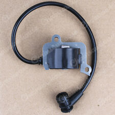 Ignition Coil Magneto Fit Solo Sprayer 423 Gas Leaf Blowers Engine Motor Module