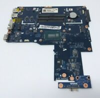 LENOVO IDEAPAD B50-70 i3-4005U Laptop Motherboard 5B20G06389 MB116