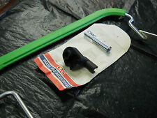 Genuine Lawn-boy Walk Mower Handle Bail Kit  611789 / 684306  (Obsolete)