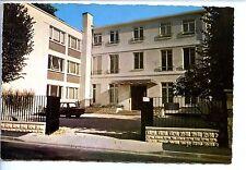 CP 91 ESSONNE - Brunoy - La Clinique