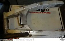 SUZUKI GSF 1200 BANDIT 2000 - 2007:SWINGARM:USED MOTORCYCLE PARTS