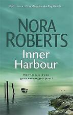Inner Harbour: Number 3 in series by Nora Roberts (Paperback, 2010)