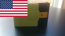 Lexmark 70C1XY0 Yellow Extra High Yield - 4000 Page Yellow- for CS510DE CS510DTE