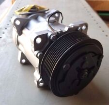 A/C Compressor for 90-92 Ford Probe GT