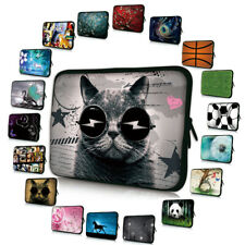 "14 inch Laptop Sleeve Bag Cover Case For 14.1"" Dell ASUS Notebook HP Chromebook"