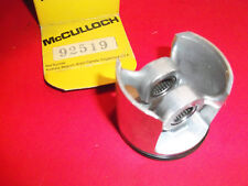 "NEW McCulloch Chainsaw 2 1/16"" Piston Assy fits 850 805 800 SP81 92519 OEM  HL5"