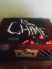 13th Chime NOIR Limited Edition Vinyl LP (Gothic / Deathrock / Post Punk)