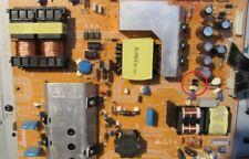 2x sb260 (sr260) ad esempio Philips riparazione ALIMENTATORE 47pfl7404h dps298cp-2a LCD TV