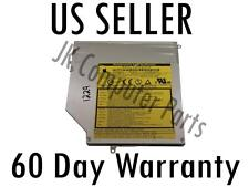 "Apple MacBook Pro 17"" A1010 A1013 A1046 A1052 A1085 A1095 SuperDrive 661-4282"