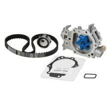 Renault Kangoo Express - SKF Timing Belt Kit Water Pump Engine Cambelt Chain