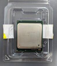 Intel Xeon Processor E5-2630 2.30GHz 6 Core 12 threads LGA2011 CPU