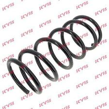 FRONT COIL SPRING SUSPENSION KYB KYBRA1803