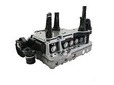 FORD automatico 6 MARCE 6dct450 la meccatronica Brand New ORIGINALE OE 1770618