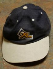 """D'ADDARIO XL"" BASEBALL CAP, NEW CONDITION"