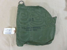 Masques à gaz sac sac pour masque à gaz usa