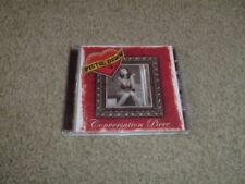 PISTOL DAWN - CONVERSATION PIECE - CD ALBUM - 80'S HAIR METAL - LA GUNS / VAIN