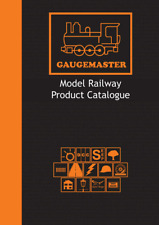 Gaugemaster GM360 Gaugemaster Catalogue