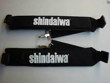 (8 PACK)Genuine Shindaiwa c061000280 Backpack Blower Shoulder Straps 6820687010