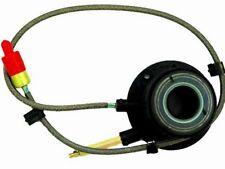 Premium Clutch Slave Cylinder fits 1999-2002 GMC Yukon Sierra 1500 Sierra 2500 H