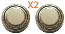 X2 two Battery set Cell for Minolta XD XD7 XD11 XD5 X300 X700 X500 X370 Camera