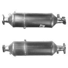 Kia Sportage 2.0 Crdi (D4EA Moteur) 01/06-12/10 Filtre A Particule Diesel
