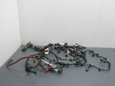 2015 15 16 17 Dodge Charger Hellcat SRT  Engine Wiring Harness   #5870