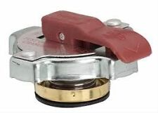 STANT USA RADIATOR CAP FORD MUSTANG 1997 1998 1999 2000 2001 2002 2003 2004 3.8L