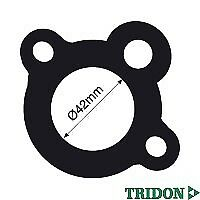 TRIDON GASKET FOR CHEVROLET Diesel Engines 350 cu. in. eng., 5.2L, 2.2L 76-88