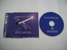 MIKE OLDFIELD - FAR ABOVE THE CLOUDS CD1 - CD SINGLE BRAND NEW CONDITION 1999