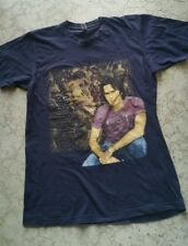 RICK SPRINGFIELD T SHIRT Made in USA Size M