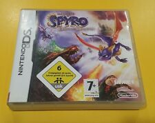 The Legend Of Spyro L'Alba del Drago Dawn of Dragon GIOCO DS VERSIONE ITALIANA