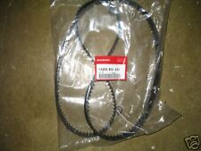 2005-2008 ACURA MDX TIMING BELT NEW OEM FREE SHIPPING