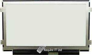 """***NEW CHI MEI N101L6-L0C 10.1"""" MATTE SCREEN LED FOR ACER***"""