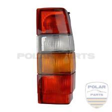 Rückleuchte / Rücklicht rechts Volvo 740 760 940 960