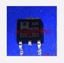 10 pcs New EMA06N03N A06N03N EMC TO-252 ic chip