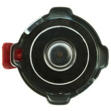Safety Vent Cap ST13 Motorad