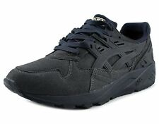 NEW MENS ASICS GEL-KAYANO TRAINER CASUAL SHOES 10 / EUR 44 - AUTHENTIC - BLUE