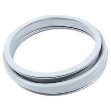 INDESIT Genuine Washing Machine Rubber Door Gasket Washer Dryer Seal Spare Part