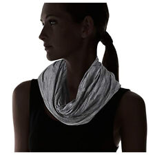 Nike Golf Heather Infinity Unisex Plain Scarf Snood Sports Casual Fashion Winter