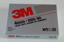 3M 4MM DDS-90 Data Tape