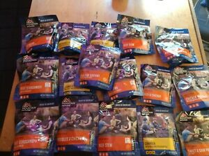 mountain house freeze dried food 16 pouches