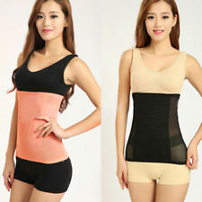 Unbranded Nylon Shapewear for Women with Underwired