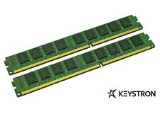 M-ASR1001X-16GB 16GB (2x8GB) 3rd Party memory Kit for Cisco ASR 1001X Router