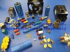 325-11641-3 AMPHENOL 26VDC