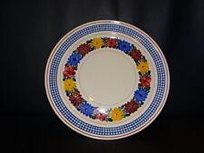 Villeroy & Boch Goslar: Kuchenteller / Frühstücksteller / Dessertteller 19,5 cm