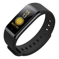 Xiaomi Huami Amazfit Cor Smart Watch Monitor Sport  überwachen fitness tracker