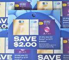 (10) Save $2.00 Durex/K-Y (Canada Only)