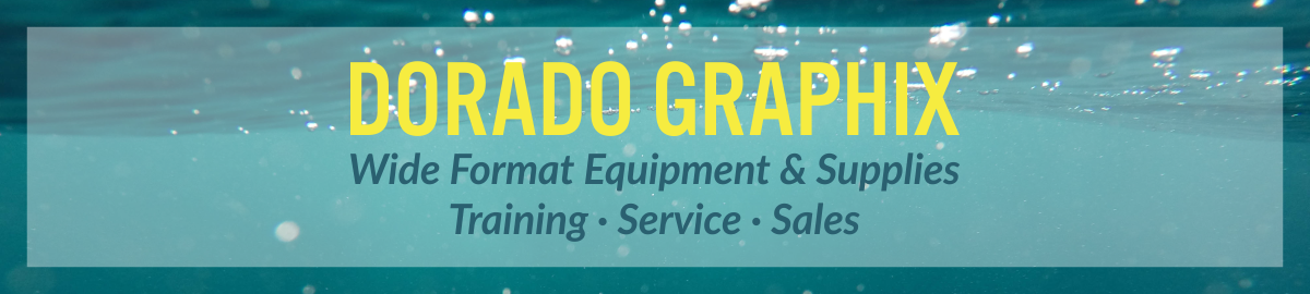 Dorado Graphix LLC