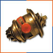 Turbolader Rumpfgruppe für HYUNDAI KIA 2.0 CRDI 113 PS 49173-02401, 49173-02410