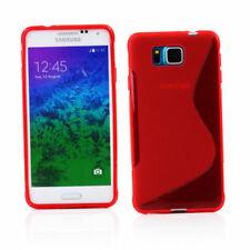 Kit Plain Mobile Phone Cases & Covers for Samsung